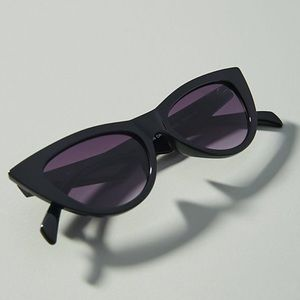 ANTHROPOLOGIE Ronnie Cat-eye Sunglasses